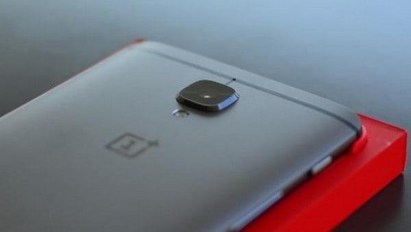 直接跳過「4」!傳 OnePlus 5 將配備雙曲面熒幕及 8GB RAM