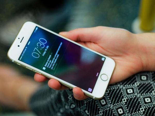【有片睇】不再批鬥 ! 全城「一鍵」關愛座「Babee on Board」手機 App