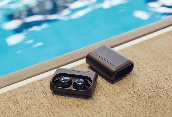 首個翻譯耳機!Bragi 推出全新 Dash Pro 真無線藍牙耳機