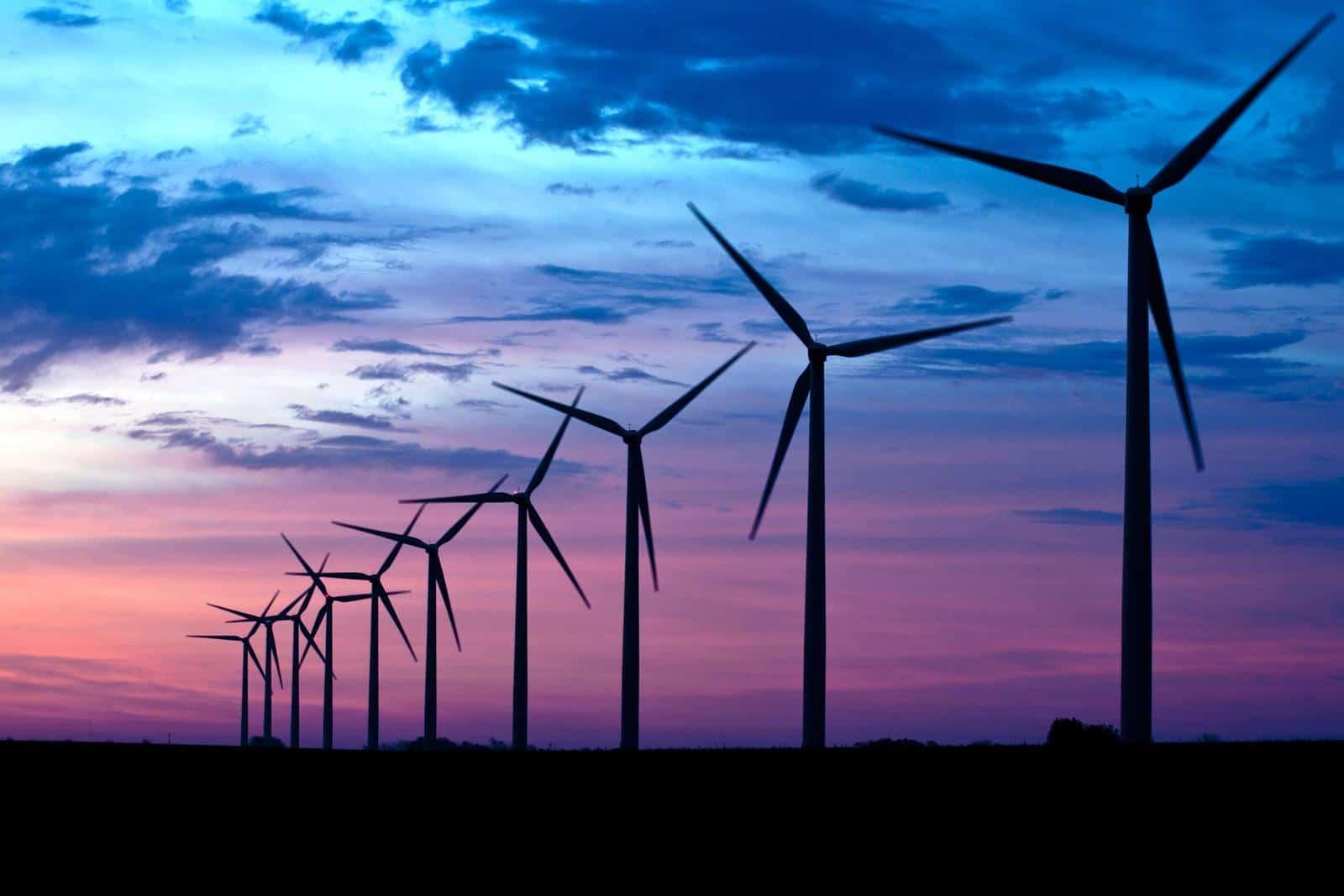 澳洲再生能源發展迅速 能滿足70%家居用電量