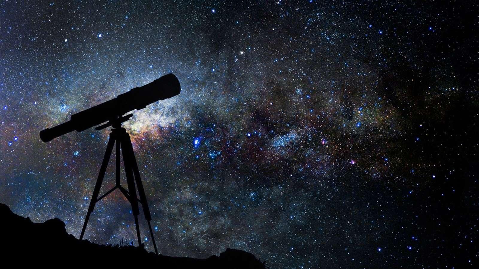 4.3公里闊小行星週五掠過地球 直撞足以摧毀人類