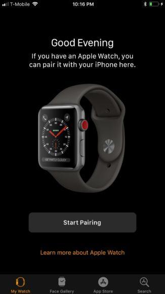 apple ipad lte 版