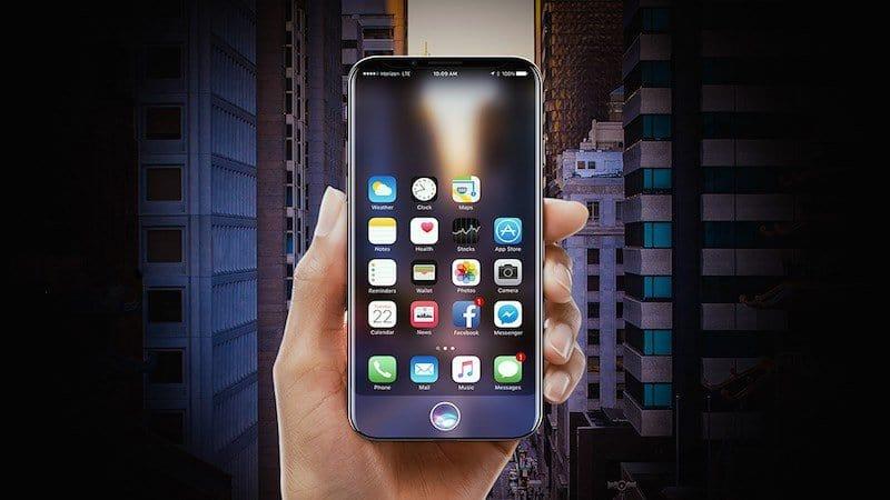 新 iPhone 電源鍵 又多一項新功能?