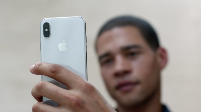 Iphone X 影相獲 Dxomark 最高評分 總分僅次於 Pixel 2 香港 Unwire Hk 玩生活.樂科技