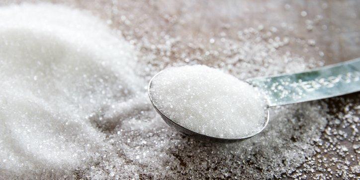 美國砂糖協會被指50年前阻研究工作 隱瞞「吃糖對人有害」