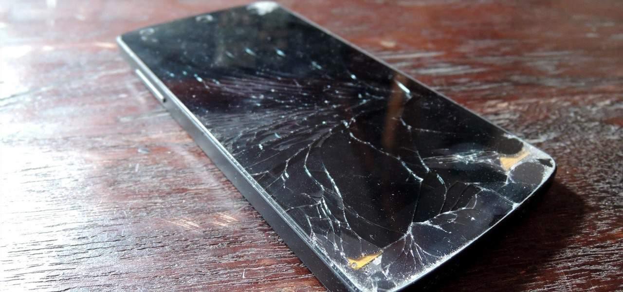 日本研發聚合物料 具修復能力可作手機屏幕