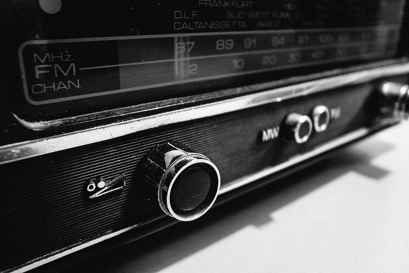 挪威公共FM廣播走進歷史 電台廣播全面數碼化轉型