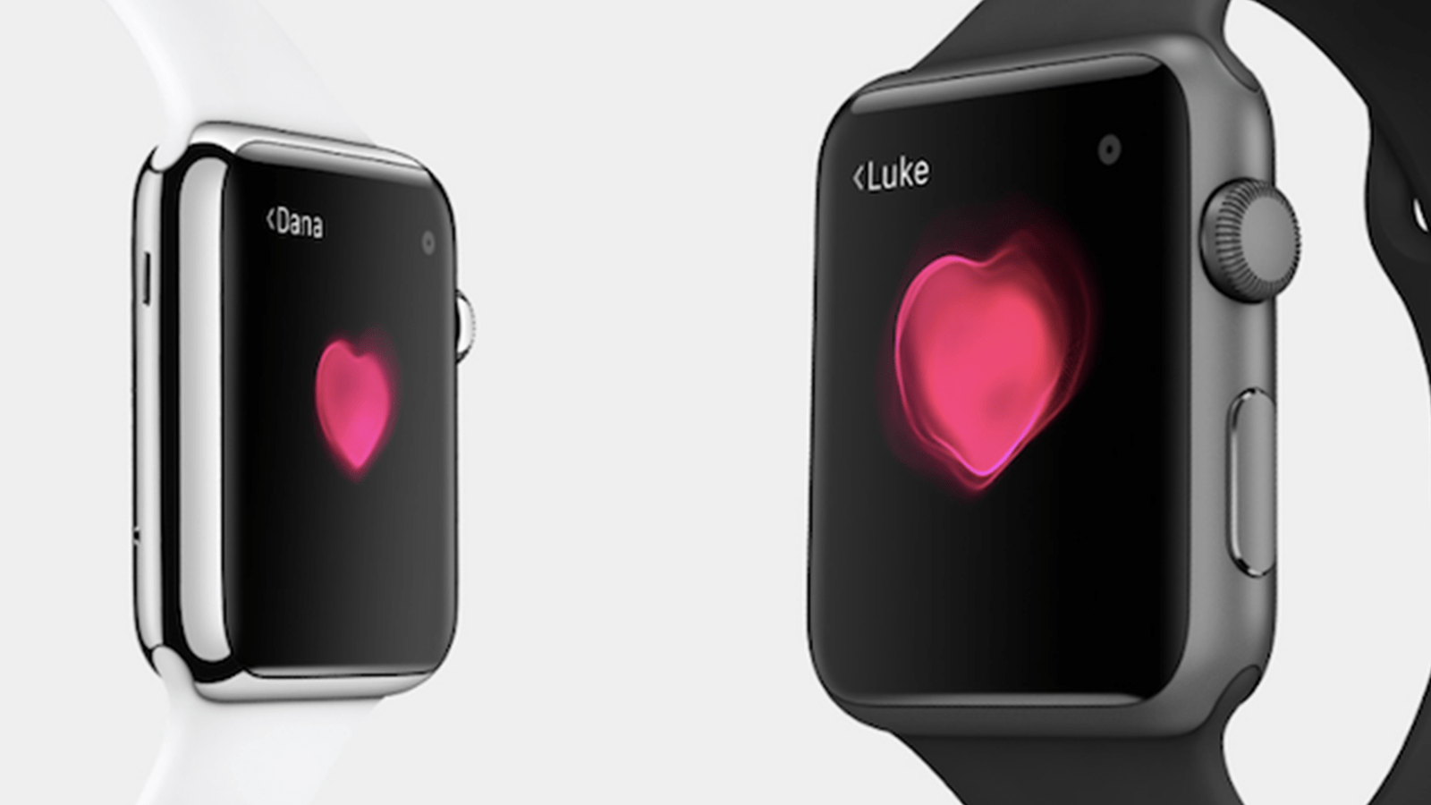Apple Watch 成功偵測糖尿病 研究員:成功率達85%
