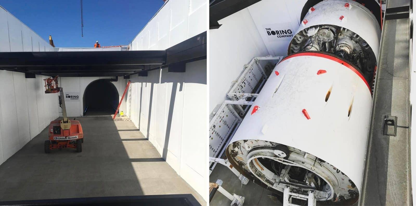 華盛頓至紐約 Hyperloop 高速列車獲初步動工許可