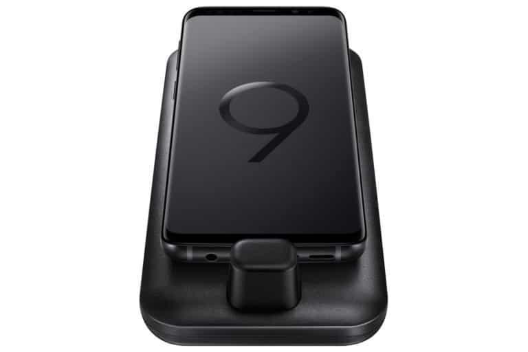 S9 / S9+