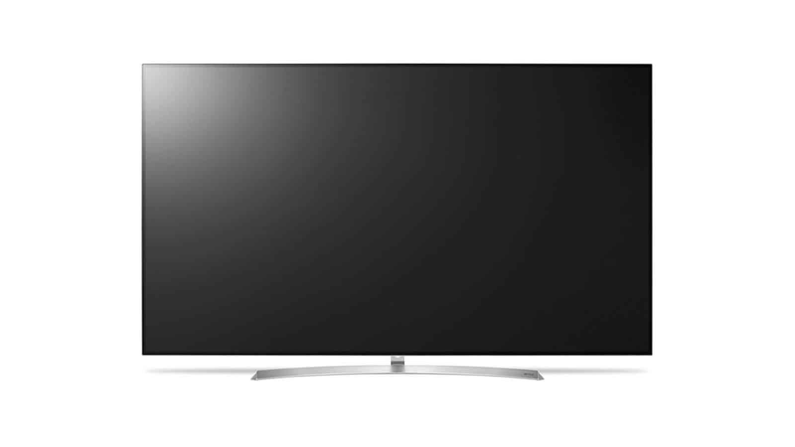 4KTV 不能顯示 HDR 急救法(上)【真 AV 教室】
