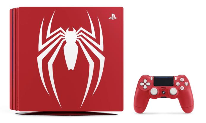marvel's spider man 豪華 下載 版