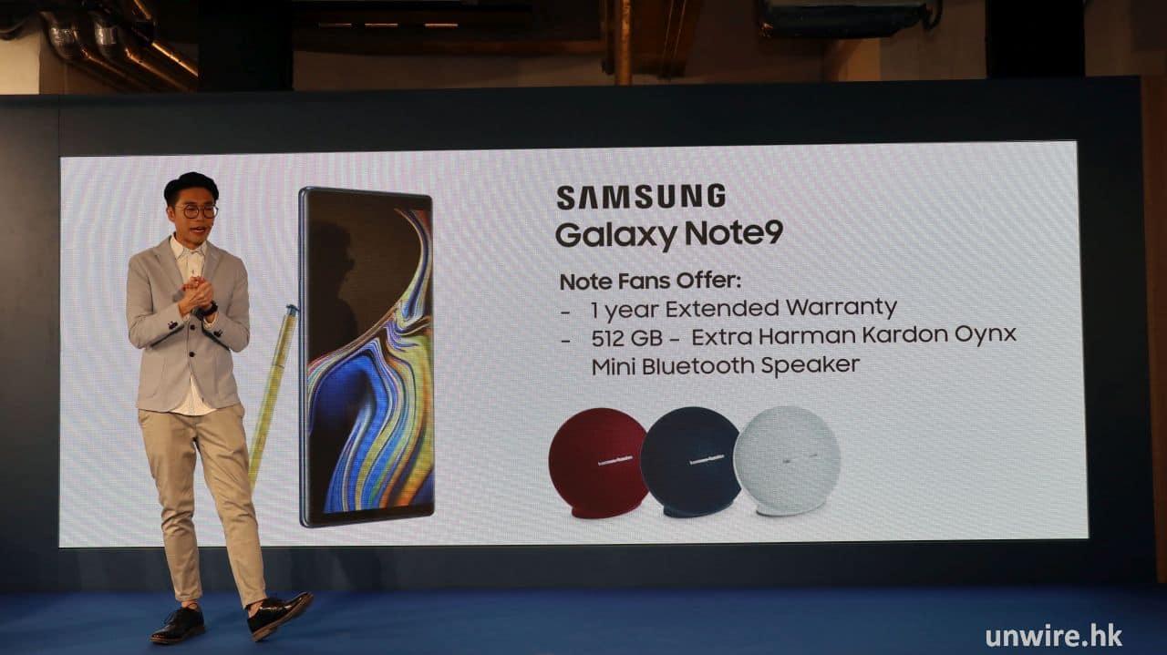 中國限定?HTC One M9+ Plus 鐵定不會於歐美地區推出