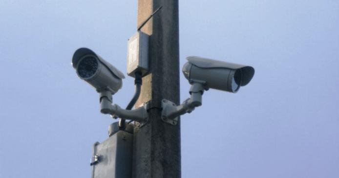 黑客都無乎?脫 IP 網址數據傳輸 NIDD 商用測試成功 加強 IoT 裝置數據安全