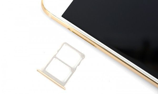 iPhone XS、iPhone XS Max、iPhone XC 苹果发布会前最终预测总结