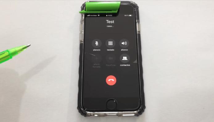 【有片睇】iOS 12.1 安全漏洞? 網民實試 FaceTime+Siri 即可繞過 Passcode