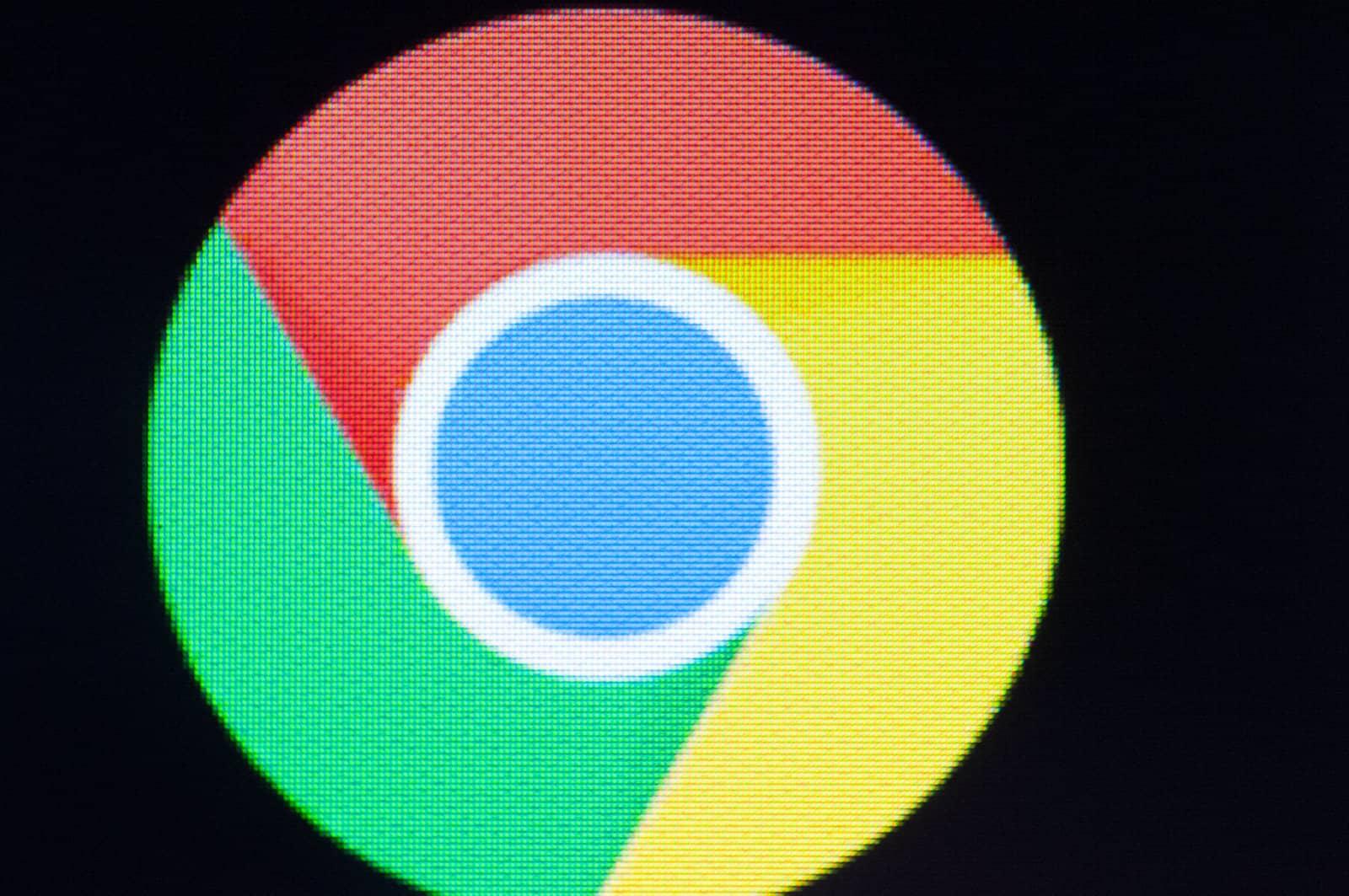 Google Chrome 71 更新推出 加入多種安全措施打擊詐騙