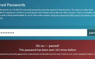 不怕 File 再無故惡意加密 ! 保護率達 99.8% CryptoDrop 可攔截勒索軟件