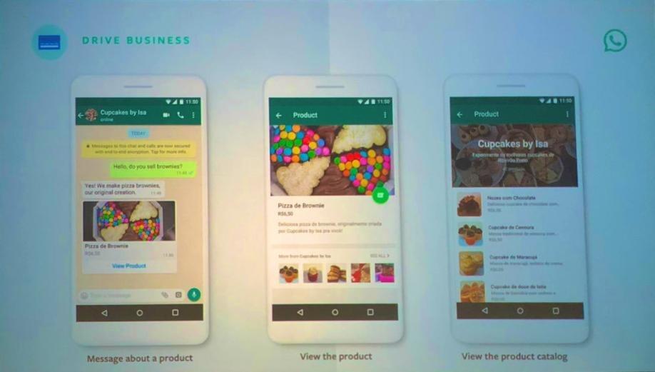 WhatsApp 确定加入广告 2020 年实行 - UNWIRE.HK -0524-3b