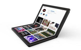 4:3 螢幕比例!Samsung 9.7 吋新平板 Galaxy Tab S2 詳細規格曝光