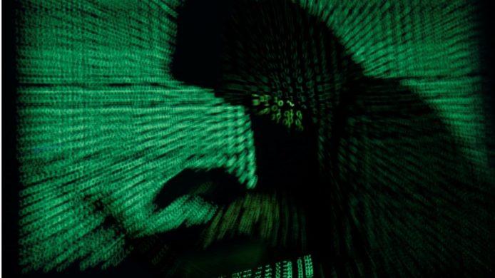 日本自民黨提議強硬對付黑客 容許警方用病毒搜證、黑客對付網絡攻擊