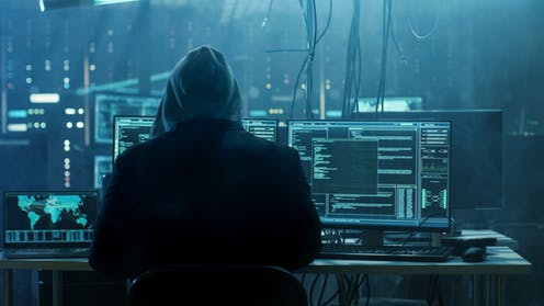 Windows 10 再爆 5 个重要漏洞 黑客可取得管理权限