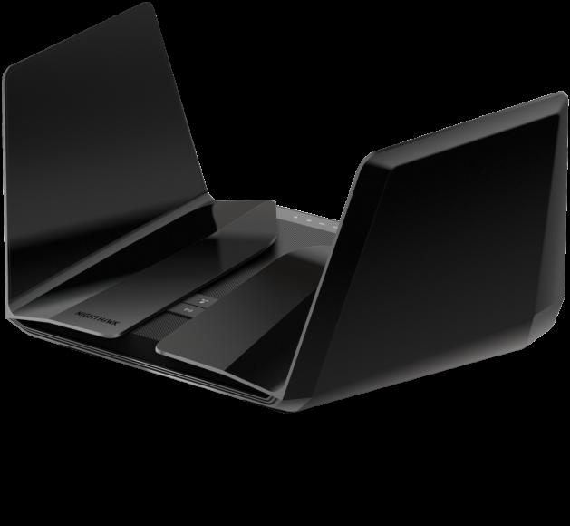 NETGEAR 推六月限時優惠 精選路由器升級網速