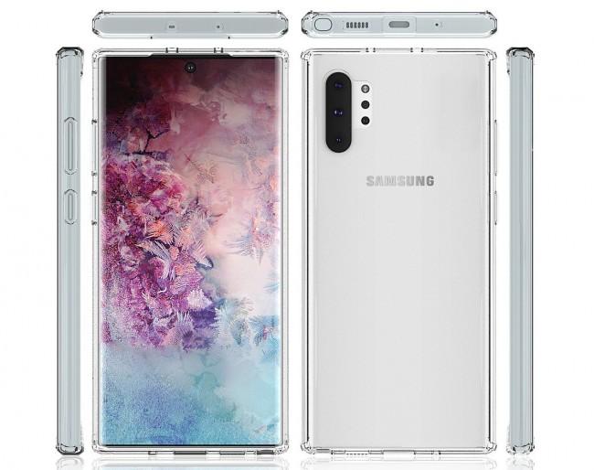三星 Galaxy Tab S6