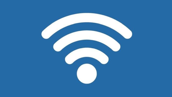 FCC 批 802.11 ay Wi-Fi 标准文件:速度达 10 Gbps