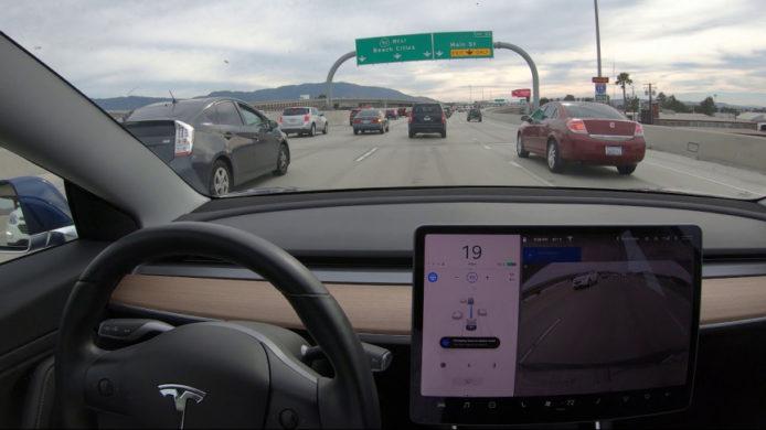 研究指黑客可入侵智能车 漏洞可引致严重交通意外