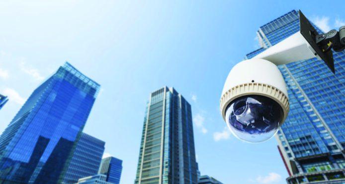 澳門將安裝「天眼」系統 人臉辨識助警方執法