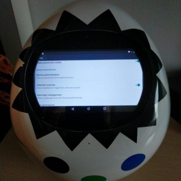 日本酒店机器人有漏洞 黑客可入侵系统监控住客
