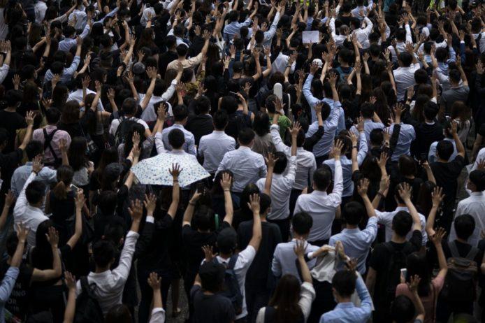 https://cdn.unwire.hk/wp-content/uploads/2019/10/hk.police20191004a-694x462.jpg
