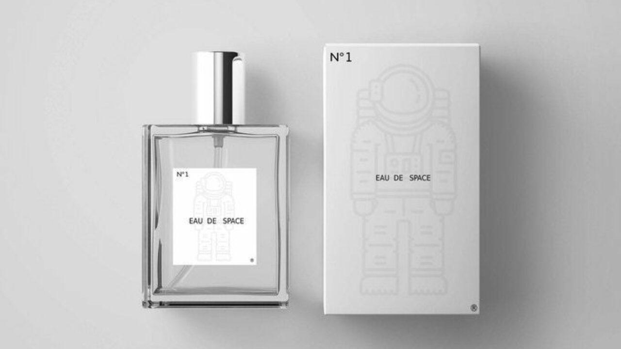 Tab 香水