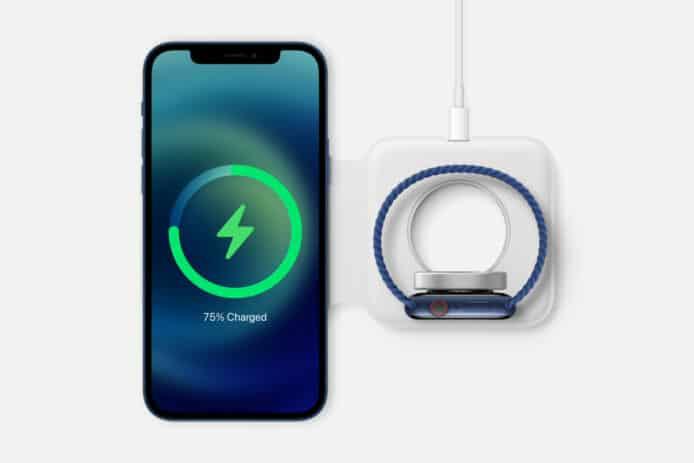 充電 表示 iphone12 2020 新iPhone電池の減りが早すぎ|iPhoneバッテリー長持ち対策・節電アプリ/ソフトまとめ